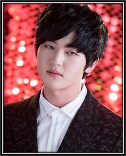 Yuseong