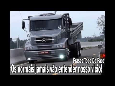 Caminhões Qualificados Br
