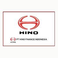 Lowongan Kerja S1 Terbaru di PT Hino Finance Indonesia Tangerang Juli 2020