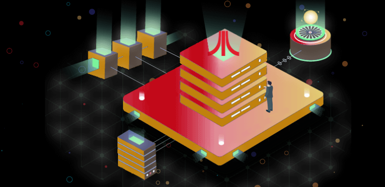 Atari®️ Teams Up with Arkane Network to Integrate the Atari Token Across Digital Entertainment Ecosystem