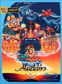 Aladdin 3 (1995) HD [1080p] Latino [GoogleDrive] DizonHD
