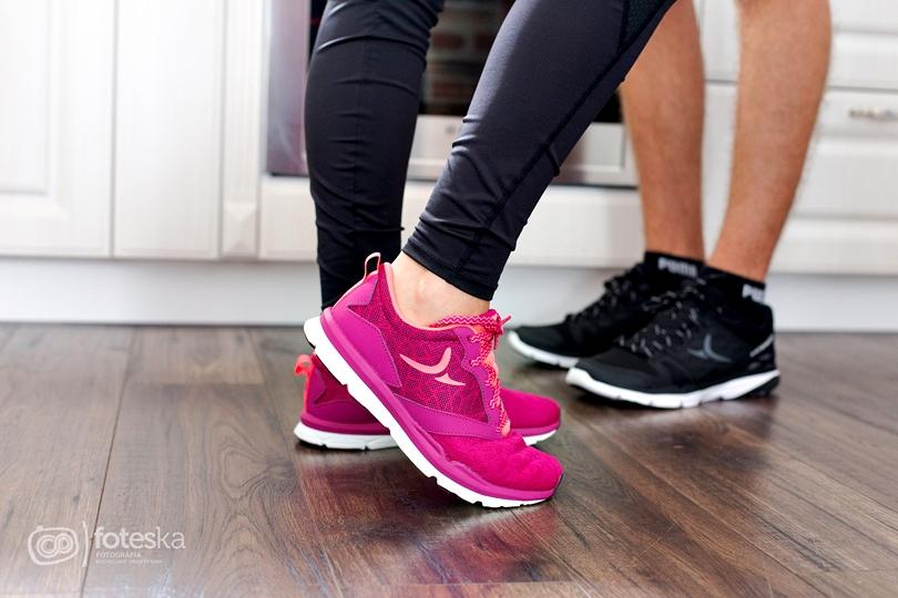 biustonosz sportowy,kuchnia, ikea, odżywka białkowa, izolat, formotiva, nutrition, biała kuchnia, buty, decathlon, dieta, do biegania, do ćwiczeń, domyos, efekty, fit, fitness, legginsy, odchudzanie, siłownia, sport, fit para, przysiady, siłownia,