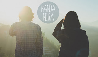 Sebuah Akhir Banda Neira