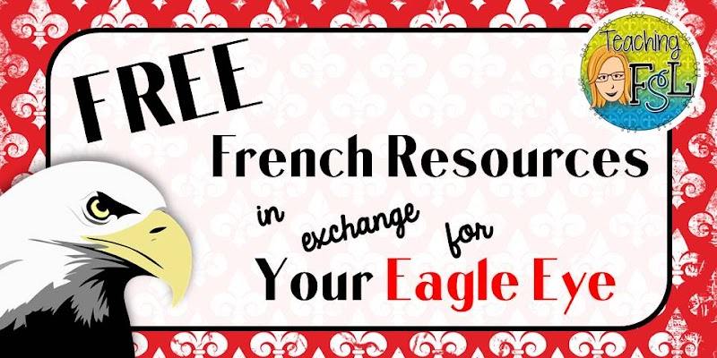 Francophone or fluent in French? Need your help!