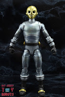 Lightning Collection Zeo Cogs 03