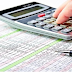Hướng dẫn cách tính lệ phí trước bạ nhà, đất theo quy định mới nhất