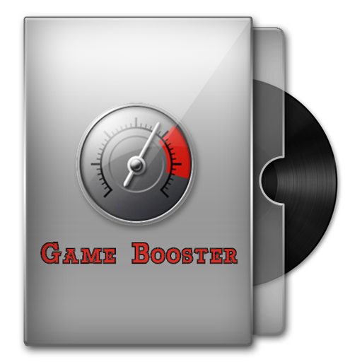 free download game booster for windows 7 full version