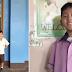 22 taong gulang na Guro sa Bulacan na laging napagkakamalang estudyante dahil sa kanyang Baby face