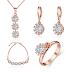 Kualitas Berlian dan Cara Merawat Berlian