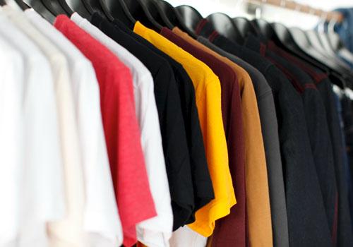 Berikut Jasa Konveksi Pembuatan Seragam Kaos Sablon Jambi Terdekat