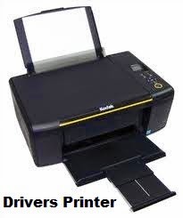 Lowest full ink terms of whatever printer manufacturer Kodak ESP C110 Printer Driver Downloads