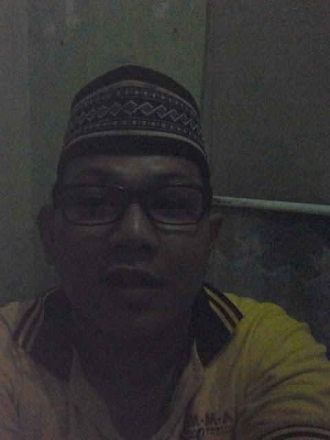 Ramdan Tamara Lajang Jawa Barat Cari Pendamping