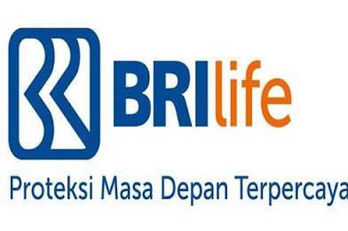 Lowongan Kerja PT. Asuransi BRI LIFE Pekanbaru September 2019
