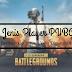 5 Jenis Player PUBG Berdasarkan Senjata Yang Digunakan