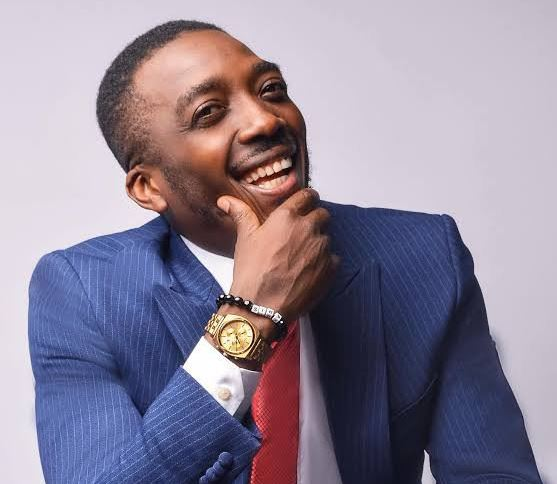 Comedian Bovi says he will declare Marlians & Titans terrorist organisations if he is president