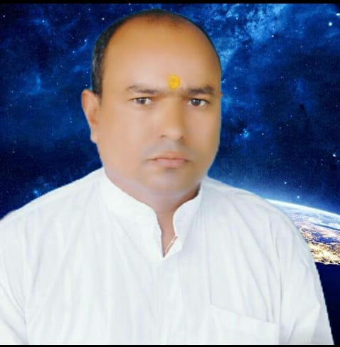 Tapnewsindia