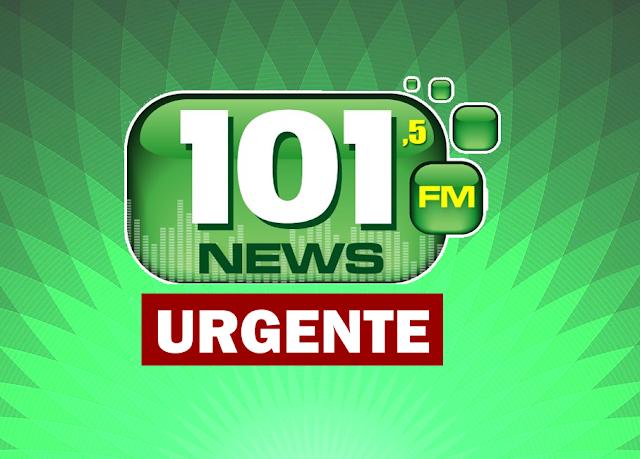 Policia Federal é informada que Lula será solto hoje
