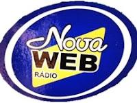 Nova Web Rádio de Seabra BA