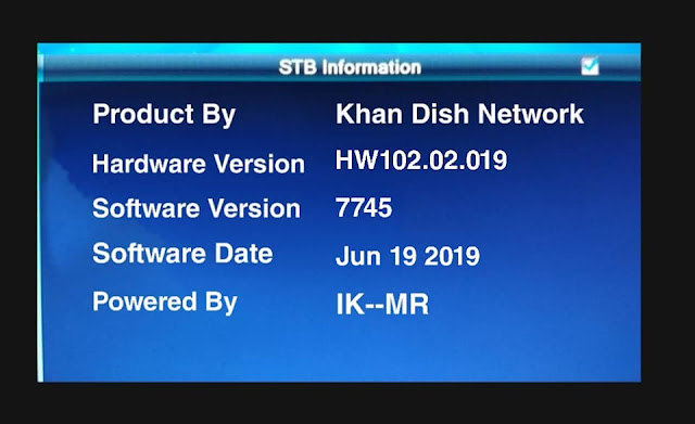 Ali3510c Hw102.02.019 New Softwares sony network Ok