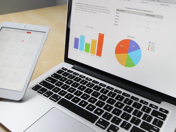 5 Manfaat Mengumpulkan Lead bagi Bisnis Rintisan