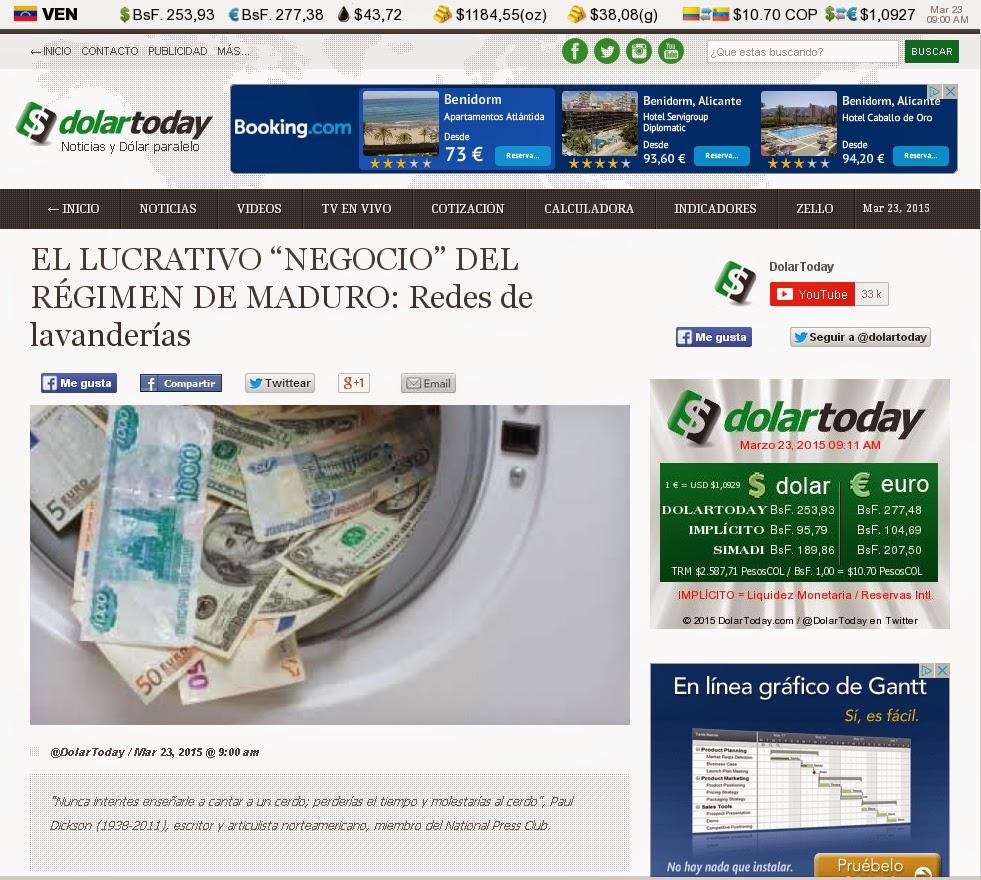 http://www.libremercado.com/2015-03-20/el-sistema-cambiario-de-venezuela-facilita-el-lavado-de-dinero-1276543561/