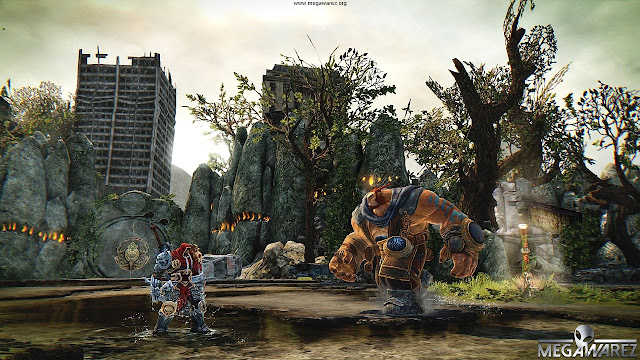 Darksiders.Warmastered.Edition.PC.imagenes
