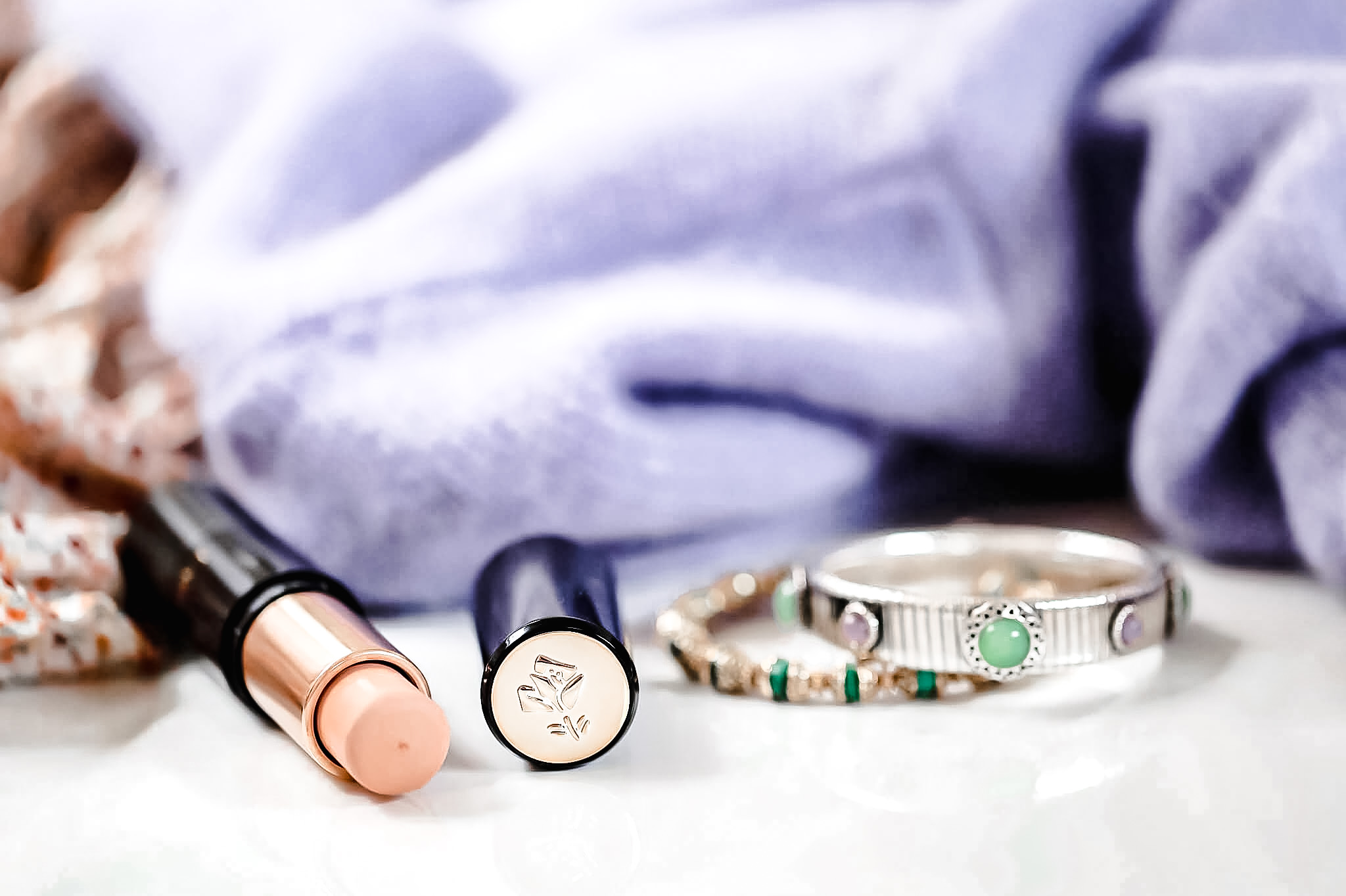 Lancome Teint Idole Ultra Wear Stick