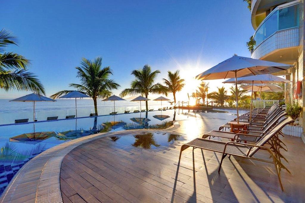Florianópolis Melhores hotéis, pousadas e Resorts