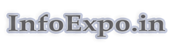 InfoExpo - Online Shopping India