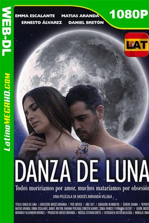 Danza de Luna (2018) Latino HD WEB-DL 1080P ()