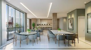 salao-de-festas-apartamento-4-suites-venda-horizon-palace-meia-praia-itapema-sc
