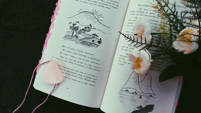 o ladrão de sonhos, a fábula de lincon walter, sidnei coelho, chiado editora, literatura nacional, literatura brasileira, livros nacionais, eu leio nacionais, livros