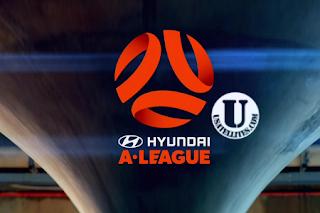 Hyundai A-League Eutelsat 7A/7B Biss Key 31 January 2020