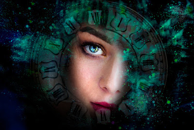 Horoscopul zilei de sâmbătă, 28 august 2021