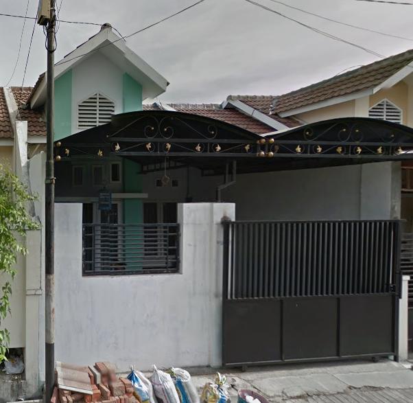 Renovasi Tampak Depan Rumah Minimalis  renovasi rumah minimalis menjadi kantor