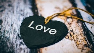 Love Messages for Girlfriend, A Romantic Love Message