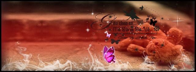 Share 2 PSD Ảnh Bìa Tam Trang Cô Đơn Mua Đông