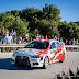 """Προσωρινές κυκλοφοριακές ρυθμίσεις, κατά τη διάρκεια διεξαγωγής του αγώνα οχημάτων """"26oυ Ηπειρωτικού Rally"""","""