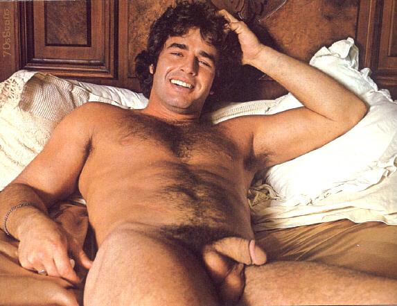 Nude playgirl photo shoot — img 9