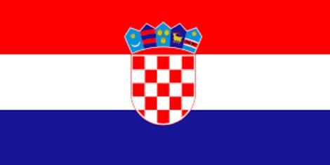 Zlatko Dalić annual earnings 2018 Croatia football team