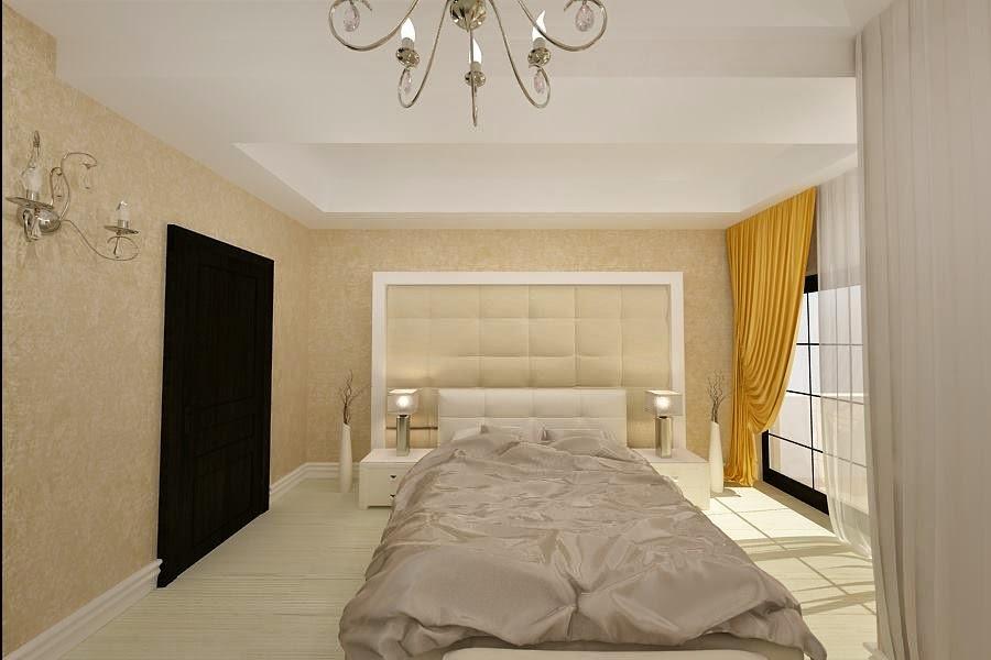 Portofoliu design interior case moderne - Arhitect designer interior Brasov preturi