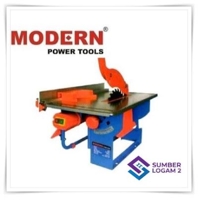 Table saw modern TS8