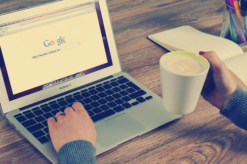 استجابة تصميم الويب ليست اختيارية بعد - إنه إلزامي