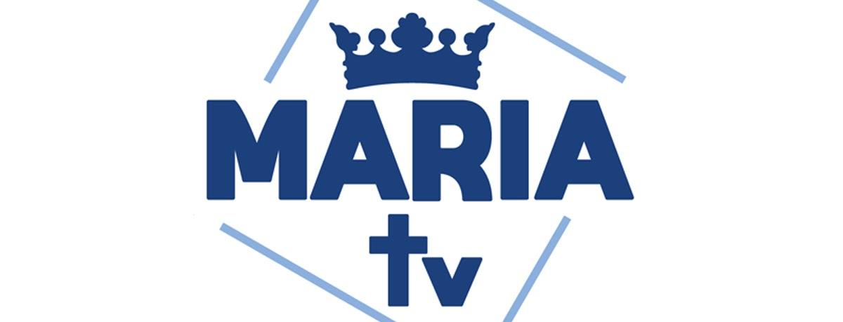 https://www.radiomaria.ro/