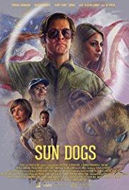 Watch Sun Dogs Online Free 2017 Putlocker