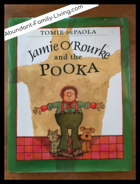 https://www.abundant-family-living.com/2013/10/jamie-orourke-and-pooka-by-tomie-depaola.html
