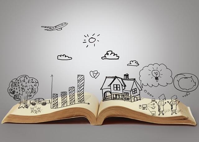 Membaca buku, buku, book, book lover, manfaat membaca menurut para ahli apa tujuan membaca kelebihan membaca buku manfaat membaca bagi siswa manfaat membaca buku artikel pentingnya membaca buku manfaat membaca buku menurut islam pengertian membaca buku