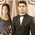 Saraswatichandra Monday 12th August 2019  On Adom TV