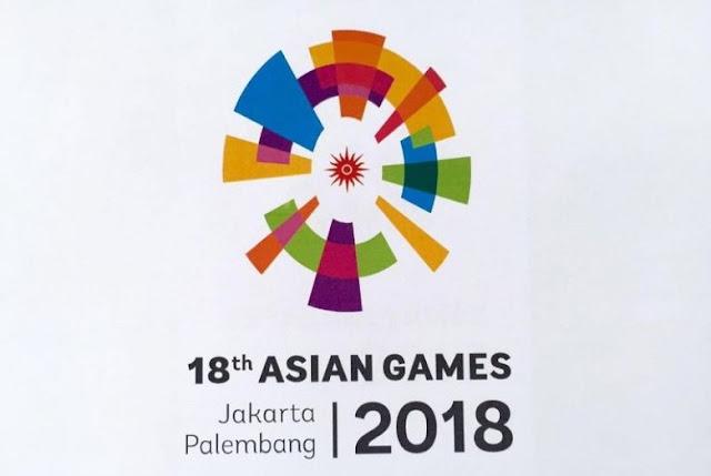 Demi Keamanan, Penonton Asian Games Diimbau Tak Bawa Tas
