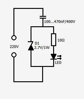 Muchos circuitos electronicos: octubre 2013